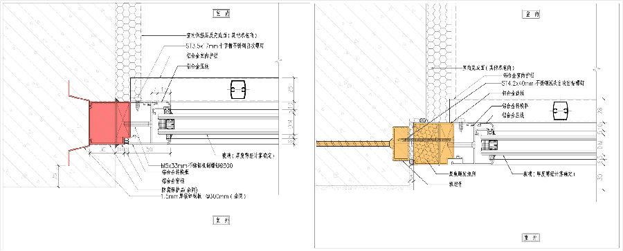本项目因结构柱钢筋密集,采用施工现场先绑扎钢筋,后吊装构件的方式.